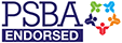 PSBA_endorsed_color 113x40.png